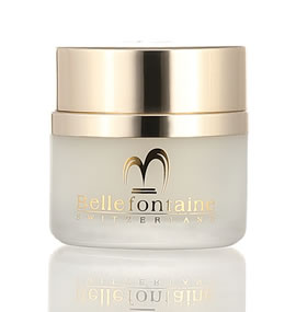 Bellefontaine Anti Aging Line - Nutri-Regeneration Mask 50 ml