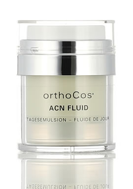Binella orthoCos - ACN Fluid - 30 ml