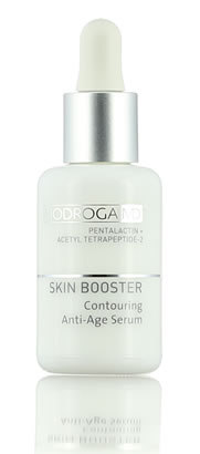 Biodroga MD Skin Booster - Contouring Anti-Age Serum 30 ml
