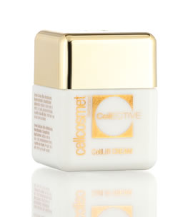 cellcosmet CellEctive - CellLift Cream 50 ml