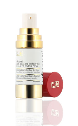 cellcosmet Cellular Eye Contour Cream 30 ml
