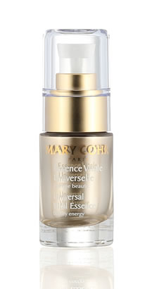 Mary Cohr Essence Vitale Universelle 15 ml