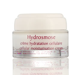 Hydrosmose - Crème Hydratation Cellulaire 50 ml