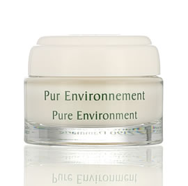 Mary Cohr Pur Environnement 50 ml