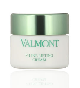AWF 5 - V-Line Lifting Cream 50 ml