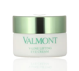 AWF 5 - V-Line Lifting Eye Cream 15 ml