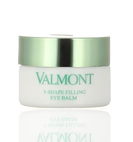 AWF 5 - V-Shape Filling Eye Balm 15 ml