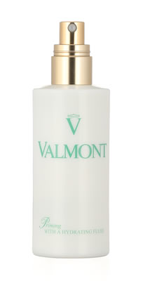 Valmont Hydration - Priming with a Hydrating Fluid 150 ml