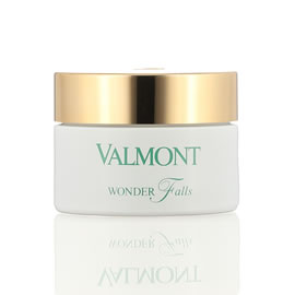 Valmont Purity - Wonder Falls 200 ml