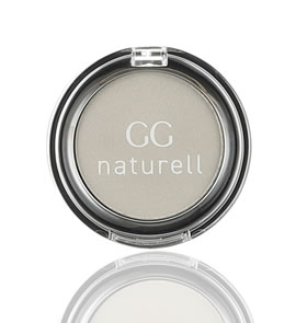 Gertraud Gruber GG naturell - Colour & Care Eyeshadow 2,5 g